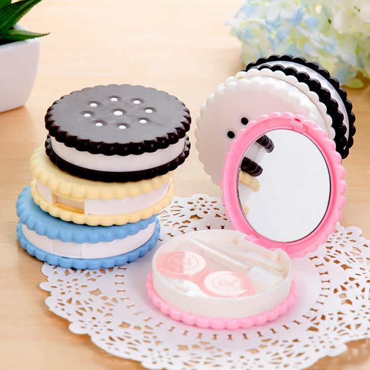 Sesame crackers contact lens case (3).jpg