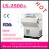 Longshou Histology analysis instrument LS-2900+