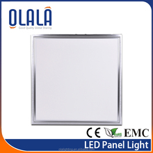 High Power 40w RoHS 600mmx600mm LED Panel Light