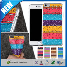 C&T Colorful Soft tpu cover for iphone5c phone,for case iphone 5c