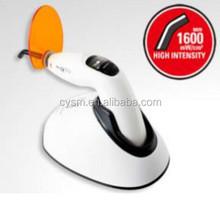 Cheap New Model Dental LED Light Cure