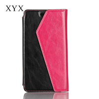 Cool fashion cell phone cover for samsung g530, cover case for samsung g530 ,for samsung galaxy grand prime g530