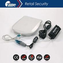 ONTIME Retail Security Anti-theft AM 58KHz EAS Label Deactivator OS0066