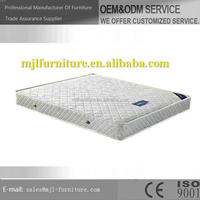 Fashionable promotional hilt ion hotel furniture for sale