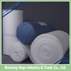 pure cotton medical surgical gauze roll with x-ray medical supplier