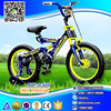 new products for 2015 fat tire bike single speed cheap fixed gear bike
