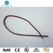 <span class=keywords><strong>Mazo</strong></span> de cables del ventilador