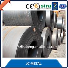 hot rolled steel sheet properties API 5L-2012 X65 X70