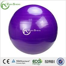 Zhensheng Customized Yoga exercise ball