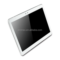 Replacement screens for tablet pc