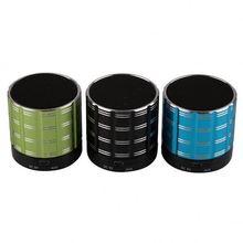 mini design bluetooth speaker portable bluetooth speaker with new design bs02-226 latest with fm radio mini bluetooth speaker