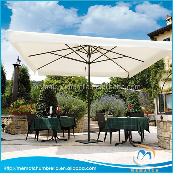 Outdoor furniture outdoor patio umbrella parasol umbrellas for Outdoor furniture quotes