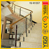 stairways \ modern stair railing designs