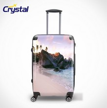 2015 Travel Car Luggage And Bags, Travel Bags With Wheels , Trolley Bags