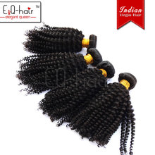 Wholesale Indian Hair Extension In Mumbai India Factory Price