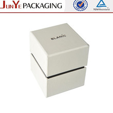 Beautiful designed small paper earring gift boxes packaging for sale