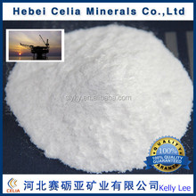 Hebei Celia Mica Powder Filler