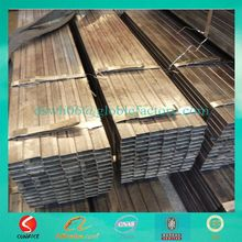 large diameter 200mm steel quare tube and pipe manufacturer