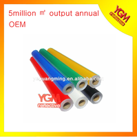 Commercial Advertisment Grade Reflective Sheeting