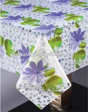 baratos toalha pvc em rolos