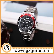 New design calendar watches men automatic mechanical luxury