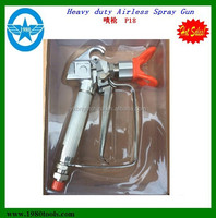 "Titan S-7 Airless meiji spray gun 1/4"" Swivel 550260 550-260 Graco Wagnar hotsale"