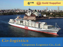 Competitive Sea freight from China to Casablanca, Morocco --Selina(skype:colsales32)