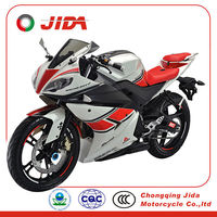 Chinese motorcycle manufacture 250cc JD250S-1