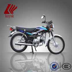 New LIFO XY49-10 110cc motorcycle for sale cheap to Mozambique,KN110-21