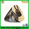 Wholesale outdoor polyester travel pet carrier bag/vietnam pet shop bag