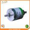 Solid Shaft Encoder Motor Rotary Encoder Mini Encoder