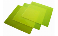 High temperature water proof epoxy resin sheet for electronic part fr-4 g10 3240 g11