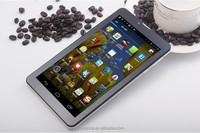 7 Inch Android Tablet pc Dual Core 512MB 4GB 800*480 LCD WiFi FM Tab pc Bluetooth 2G 3G Phone Call SIM Card Call Tab