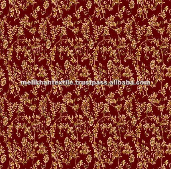 Wall to wall wilton carpet new colors buy wall to wall for Wall to wall carpet brands