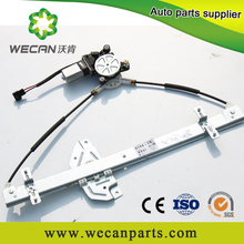 chevrolet N300 wuling rongguang S auto spare parts front door electric power window lifter fit for changan chery dfm sokon
