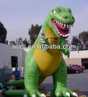 advertising inflatable replicas for sale