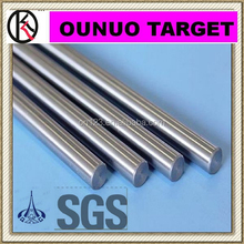 RO4200 RO4210 Niobium bar made by Baoji Ounuo manufacturer