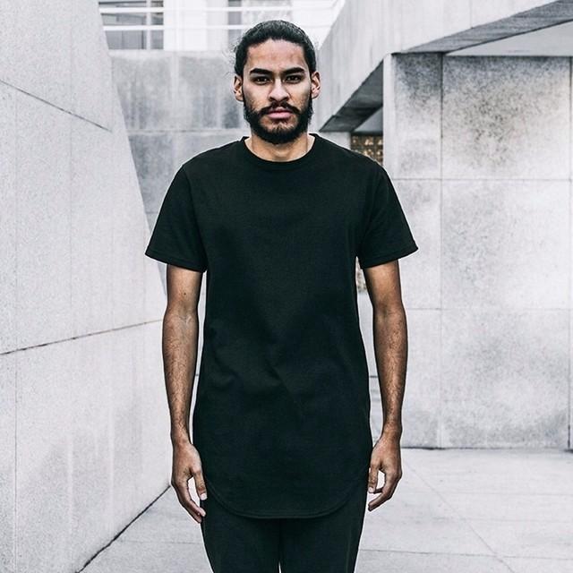 10  elongated black t shirt.jpg