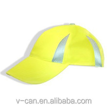 Fashion Caps Reflective Tape, Reflective Band Work for Polyester/Cotton Fabric, High Visibility Reflective Tape ,RF-HW506000