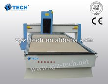 2012 new wood craft machine with CE