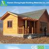cheap prefab cabins, prefab modern home , houses prefabricated