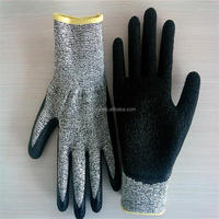 working gloves importers in uk