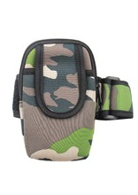 sport armband cell phone case/smartphone armband/armband for ipad