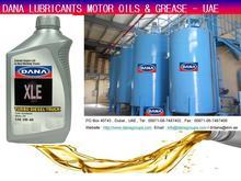 SAE 40 Lubricant oil , Engine oil , Diesel engine oil from UAE - saudi arabia , kuwait , bahrain , iran