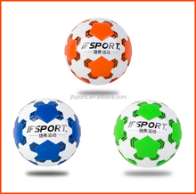 Promotional Machine Stitched Cool Professional Football,Wholesale Football Soccer Ball