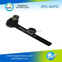 Wholesale good quality Tie rod end 45044-69115 45044-69095 45044-60H04
