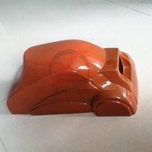 Customized Thermoforming ABS Plastic