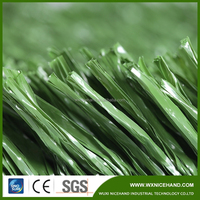 50MM Synthetic turf artificial turf for playground and football field