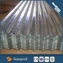 Corrugated Sheet, Corrugated Roofing Sheets, Galvanized Corrugated Sheets