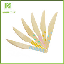 Factory For Butter OR Cheese Wooden Kitchen Knife